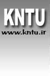 kntu.ir -- right